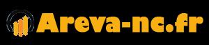 Areva-nc.fr : Blog sur l'entreprise, la formation et le business