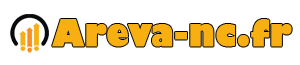 Areva-nc